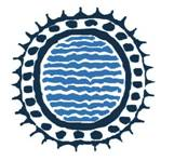 cobase_logo